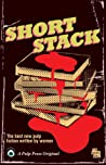Short Stack