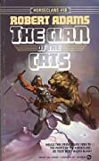 The Clan of the Cats