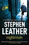 Review ebook Nightmare (Jack Nightingale, #3) by Stephen Leather