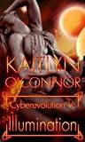 Illumination (Cyberevolution, #5)