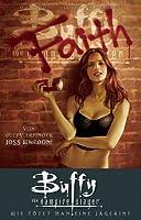 Wie tötet man eine Jägerin? (Buffy the Vampire Slayer Season 8, #2)