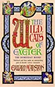 The Wildcats of Exeter