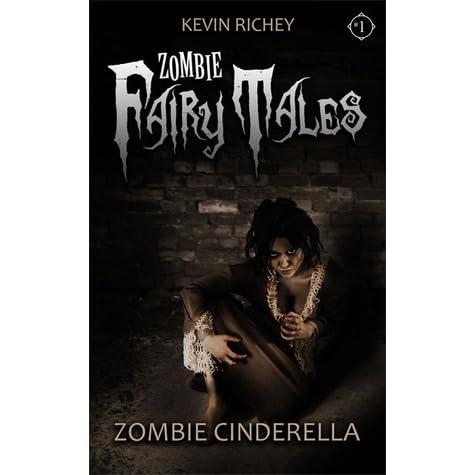 fairy tales discussion 1 cinderella