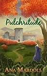 Pulchritude