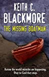 The Missing Boatman