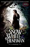Snow White & the ...