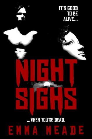 Night Sighs