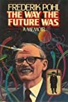 The Way the Future Was: A Memoir ebook download free