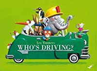 Who's Driving?