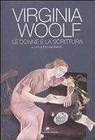 Le donne e la scrittura