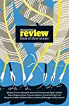 The Guardian Review Book of Short Stories