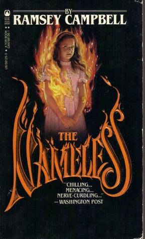 Anima Gate of Memories: The Nameless Chronicles