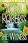 Download ebook The Witness by Nora Roberts