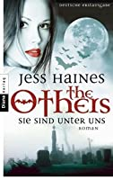 The Others - Sie sind unter uns (H&W Investigations, #1)
