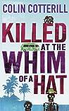 Killed at the Whi...
