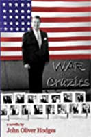 War of the Crazies