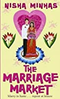 The Marriage Market