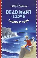 Dead Man's Cove by Lauren St. John