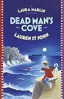 Dead Man's Cove (Laura Marlin Mysteries, #1)