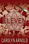 Eleven (Brandon Fisher FBI, #1)