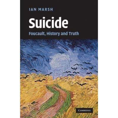 suicide and cultural influences