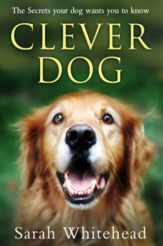 Clever Dog - The Secrets Your Dog Wants You to Know
