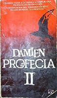 Damien Profecía II