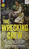 The Wrecking Crew (Matt Helm, #2) audiobook review