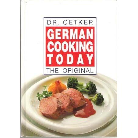 Dr.oetker Schulkochbuch Download