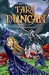 Les sortceliers (Tara Duncan, #1)