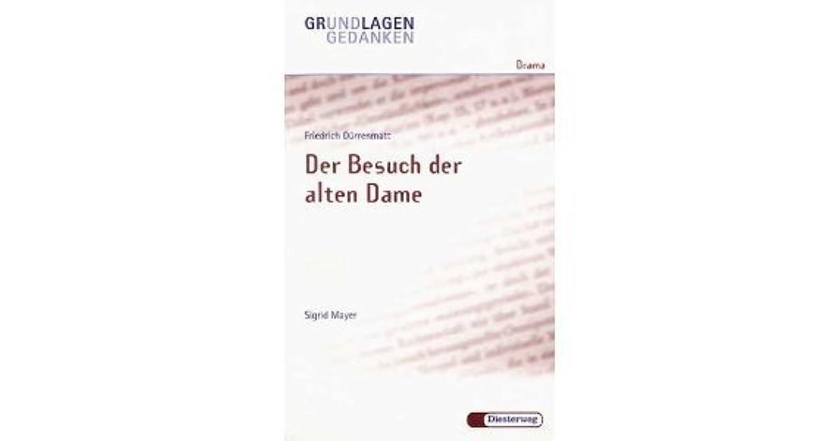 grundlagen und gedanken by friedrich drrenmatt - Friedrich Durrenmatt Lebenslauf