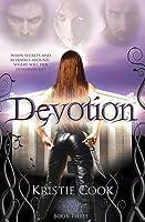 Devotion (Soul Savers, #3)