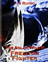 Freedom Fighter (Solar Wind #3)