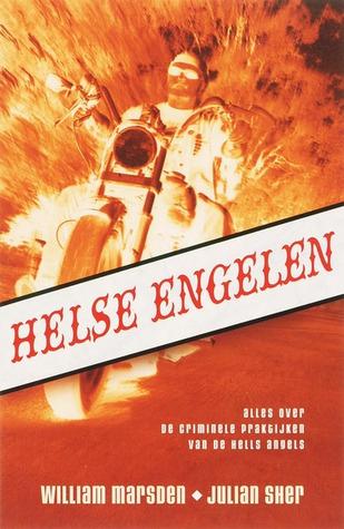 Helse Engelen by William  Marsden