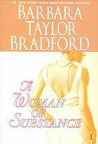 A Woman of Substance (Emma Harte Saga #1)