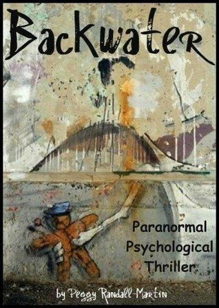 Backwater (La Bauve Family Legend series)