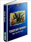 Tarzan Series