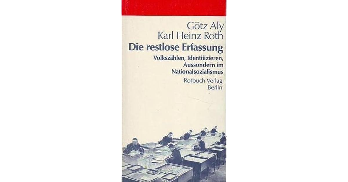 A photo album for Heinrich Stahl - Everyday life