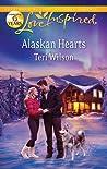 Alaskan Hearts