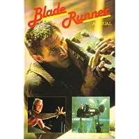 Blade Runner Annual