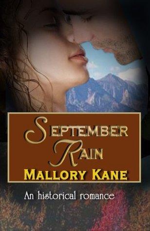 September Rain