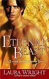 Eternal Beast (Mark of the Vampire, #4)