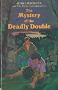 The Mystery of the Deadly Double