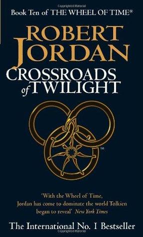 Book report on crossroads of twilight esl thesis ghostwriter website for university
