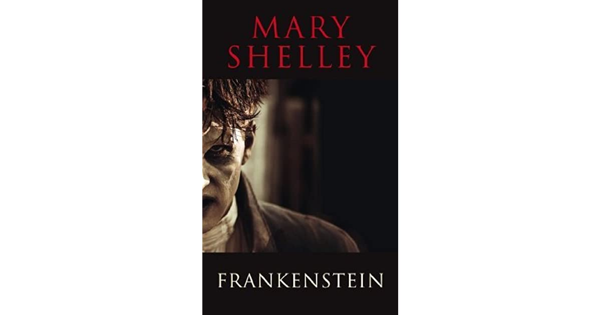 "frankenstein and being human ""a human being in perfection ought always to preserve a calm and peaceful mind, and never to allow passion or a transitory desire disturb his tranquility i do not think that the pursuit of knowledge is an exception to this rule."