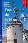 Don Quijote de la Mancha I ebook review