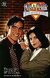 Lois and Clark by John Byrne