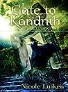 Gate to Kandrith (Kandrith, #1)