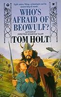 Who's Afraid of Beowulf? (Orbit Books)