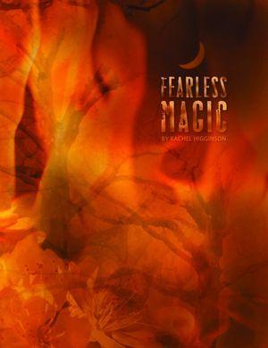 Fearless Magic